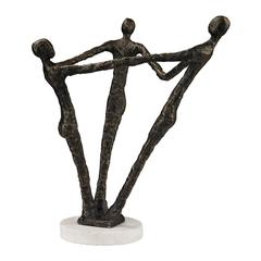 Ensemble Sculpture