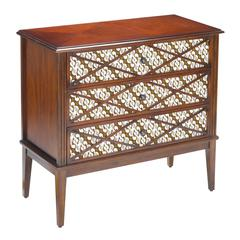 Sterling Batik Chest Drawers