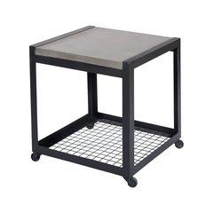 Mina Side Table
