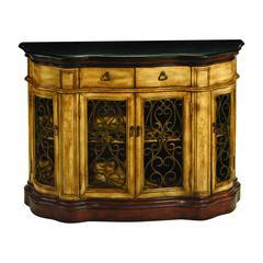 Cantebury Cabinet