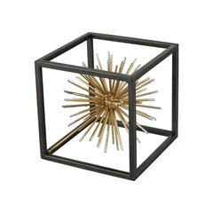 Gleam In The Cube Accessory - Large