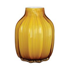 Corn Husk Vase - Small