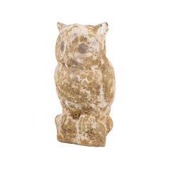 Owl Catchpot