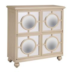Sterling Mirage Cabinet