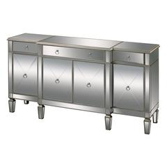 Bodrum Buffet Server