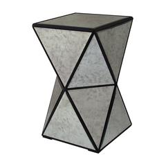 Sterling Calgary Pedestal