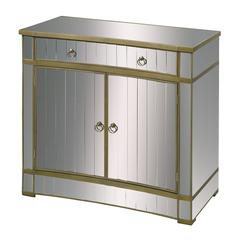 Sterling Montreal Cabinet