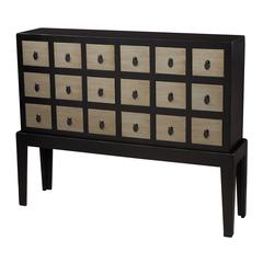 Sterling Capri Chest