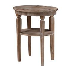 Bringham Accent Table