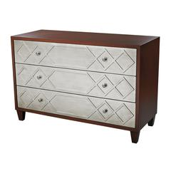 Ginsburg Chest Of Drawers