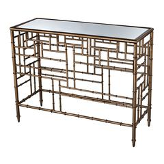 Sterling Laos Console
