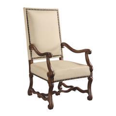 Sterling Lassiter Chair
