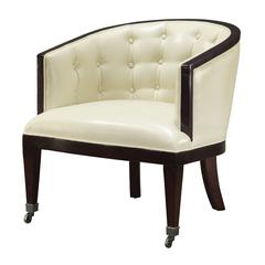 Sterling Holguin Chair