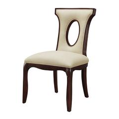 Sterling Blakemore Side Chair