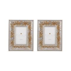 Roxbury 4x6 Frames - Set of 2