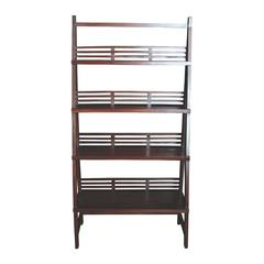 Sterling Solano Shelves