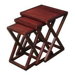 Galloway Stacking Tables
