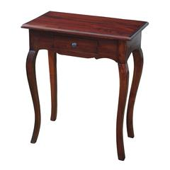 Sterling Brawley Side Table