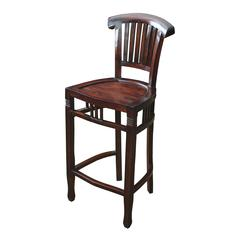 Sterling Esparto Bar Stool