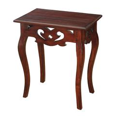 Huran Accent Table