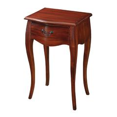 Hillmar Side Table