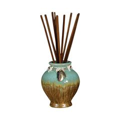 Dream Reed Diffuser