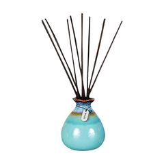 Sugar Drop Reed Diffuser In Razzberry
