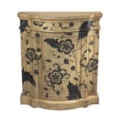 Sterling Lynwood Cabinet