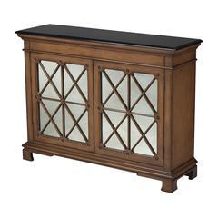 Laguna Cabinet