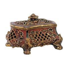 Barnum Box