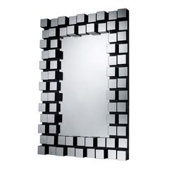 Sterling Valaparaiso Mirror