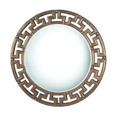 Fairview Beveled Mirror
