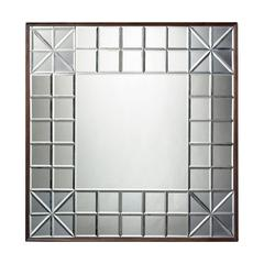 Gatsby Contemporary Mirror