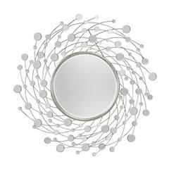 Monte Vista Mirror