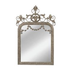 Mirror Masters Frame Patterned After Edward The Third