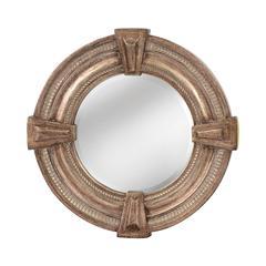 Aviva Mirror