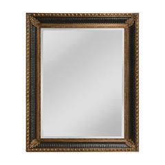 Colebrook Mirror