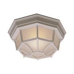OUTDOOR ESSENTIALS ceiling lamp