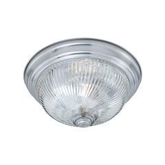Ceiling Essentials Ceiling Lamp