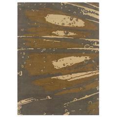 Linon Florence 02 8.0X10.0, Slate