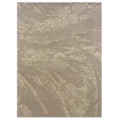 Linon Florence 12 1.10X2.10, Grey