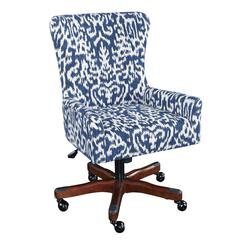 Corrine Office Chair