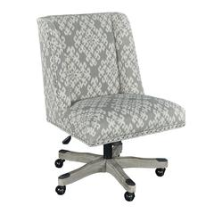 Dobby Dove Office Chair