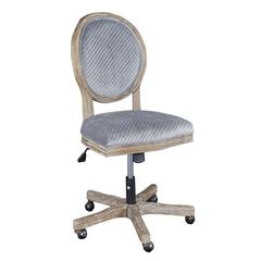 Erin Sequin Office Chair