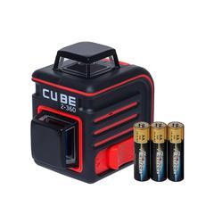 Cube 2-360 Basic Edition