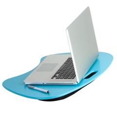 Lap Desk, Blue