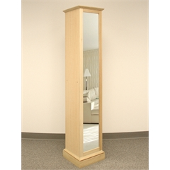 Proman Products Venetian Rotating Mirror