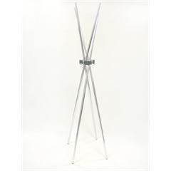 Studio4 coat rack