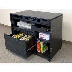 Proman Products Express Compact Office Cabinet