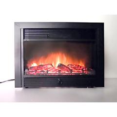 Aspen Collection Fireplace I2921